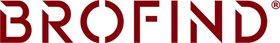 Brofind S.p.A. Logo
