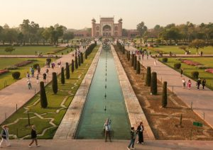 795434 Private Taj Mahal At Sunrise And Agra Day Tour From Delhi 004 - Brofind S.p.a.