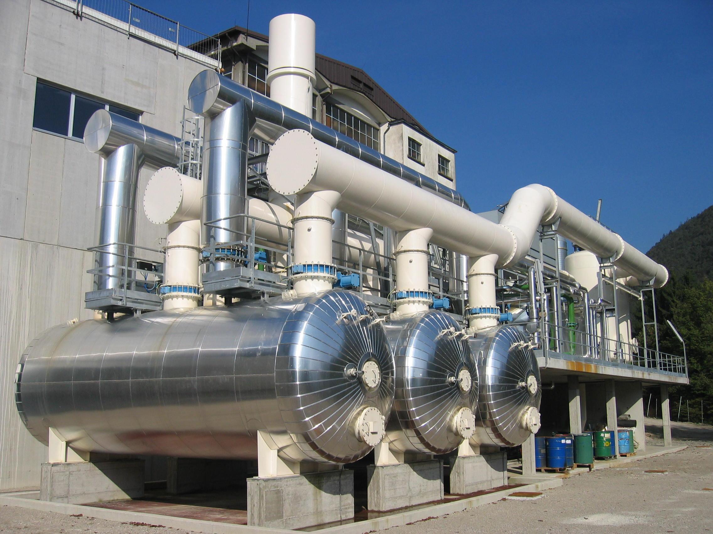 Recupero-solvente-a-gas-inerte