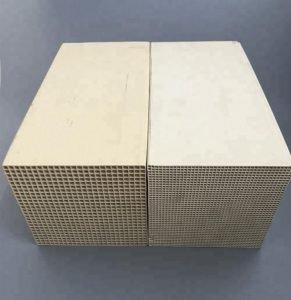 Honeycomb - Brofind S.p.a.