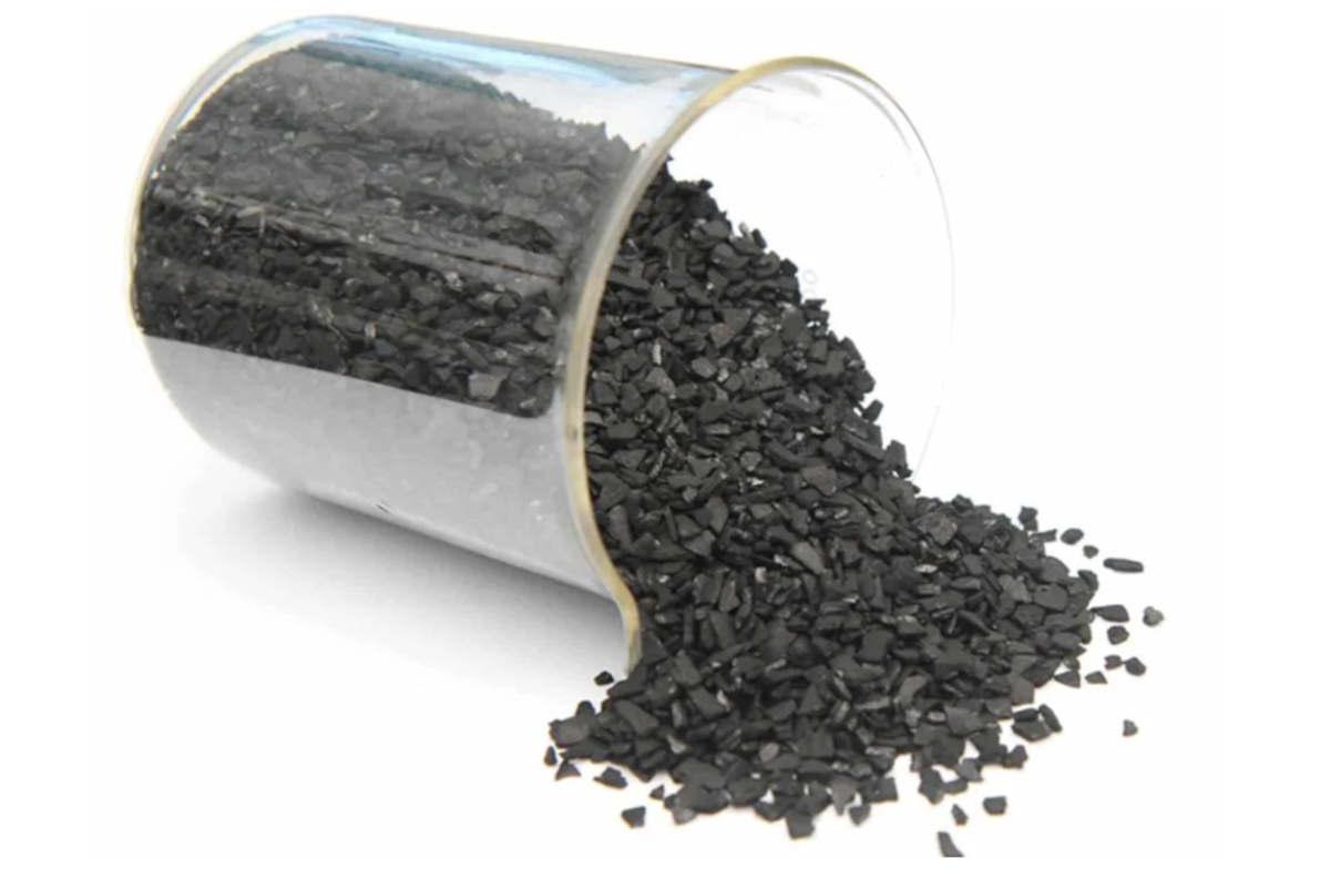 Rigenerazione Solventi Carboni Attivi - Brofind S.p.a.