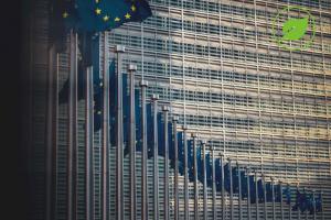 Normativa Europea Cov - Brofind S.p.a.